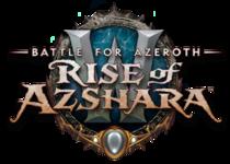 Rise_of_Azshara_logo.png