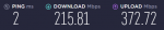 speed test servidor wow.PNG