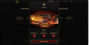Screenshot_2020-09-18 Masters of War.png