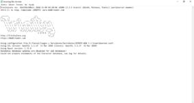 Server.log_ Bloc de notas 14_12_2020 04_45_48.png