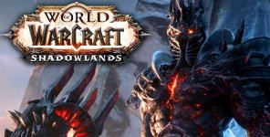 world of warcraft shadowlands repack.jpg