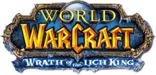 wow wrath of the lich king logo.png
