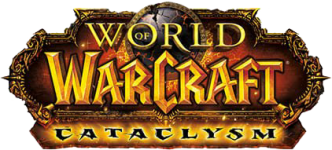 wow cataclysm logo.png