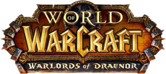 wow warlords of draenor.png