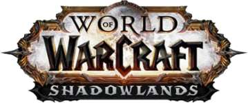 wow shadowlands logo.png