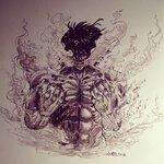 tumblr_static_eren_s_titan_form_by_artdan24-d6cxjzx.jpg