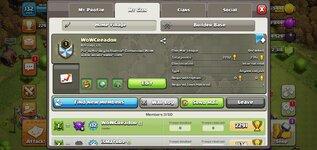 clash of clan wowcreador.jpg