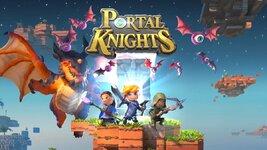 portal knights.jpg